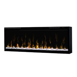 Image of Dimplex IgniteXL® 60″ Linear Electric Fireplace